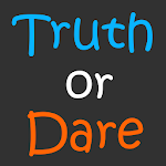 Truth or Dare Adults icon