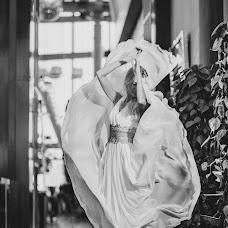 Wedding photographer Roman Bernard (brijazz). Photo of 01.10.2014