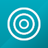 Engross: Improve focus. Timer, To do list, Planner