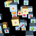 Flain - Tao force & Cubes icon
