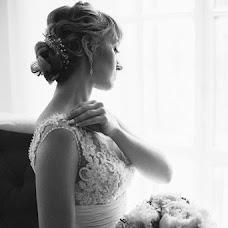 Wedding photographer Olya Shvabauer (Shvabauer). Photo of 04.09.2016