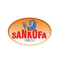 Sankofa Radio icon