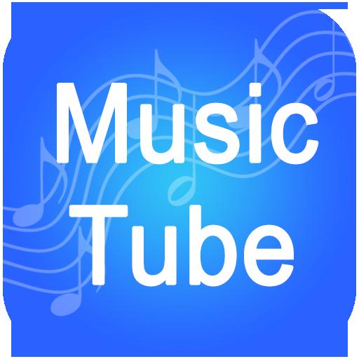 Music Tube 音樂 App LOGO-硬是要APP