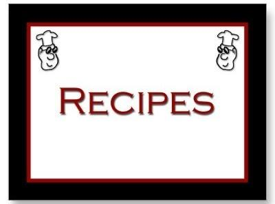 http://www.unclegaryspeppers.com/uncle-gary-s-recipes-2