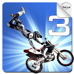 Ultimate MotoCross 3 6.2