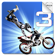 Ultimate MotoCross 3 Android apk