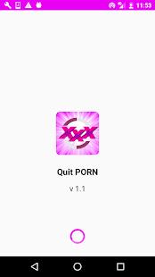 najlepšie z ázijských porno