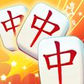 Mahjong Bump icon