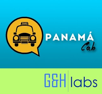 Panama Cab screenshot 1