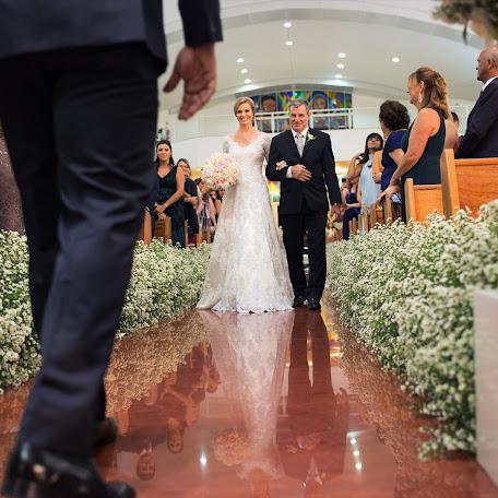Wedding photographer Gabriela Pires (pires). Photo of 07.10.2015