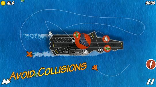 Air Control 2 – Latest MOD APK 3