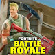 New Fortnite Battle Royale Tips