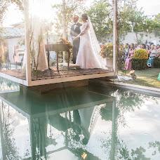 Wedding photographer Júlio Santen fotografia (juliosantenfoto). Photo of 24.05.2017