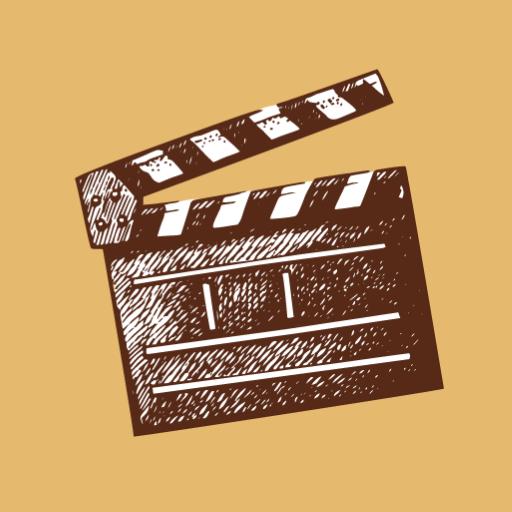 """Film? Film. Film! – """"Guess the movie"""" quiz game"""