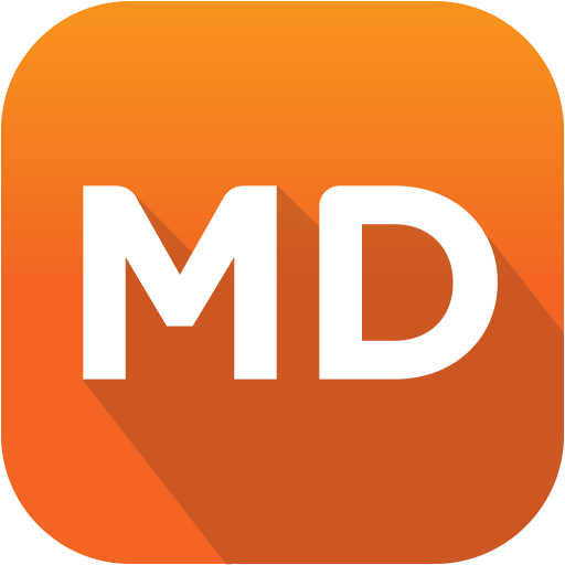 mdlive-talk-to-a-doctor-247