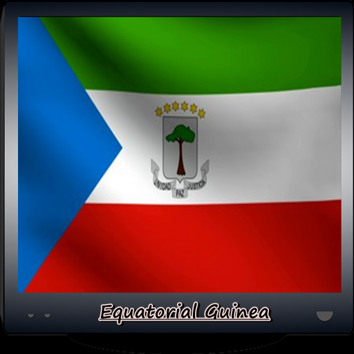 Equatorial Guinea Channel Info