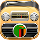 Radio Zambia FM Download on Windows