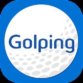 Tải 골핑 APK