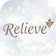 Relieve(リリーブ) Download on Windows