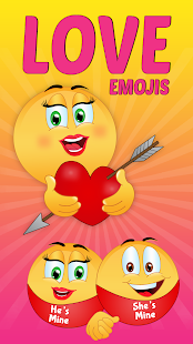 Love Emoji – Dirty Icons and Adult Stickers - Slunečnice cz
