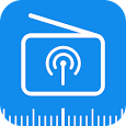 FM Radio - Live Internet Radio icon