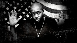 Killer Mike; Lucy Dacus; Shane West thumbnail