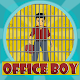 Office Boy Rescue (game)