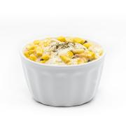 Persian Cup Corn