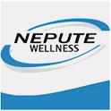 Nepute Wellness icon