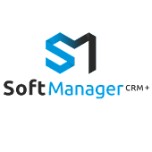 SoftManager CRM+ Mobile