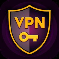 Smart VPN Browser  VPN Pro Hotspot Shield
