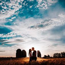 Wedding photographer Stefano Roscetti (StefanoRoscetti). Photo of 02.01.2018