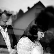 Wedding photographer Vitaliy Verkhoturov (verhoturov). Photo of 14.02.2018