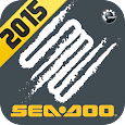 Sea-Doo UK apk
