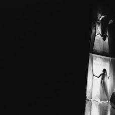 Wedding photographer Tatyana Dolchevita (Dolcevita). Photo of 24.01.2018