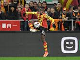 Dat is wel erg goed onderhandeld: Kaboré kan duurste uitgaande transfer ooit worden bij KV Mechelen