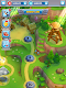 screenshot of Bloons Supermonkey 2