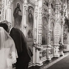 Wedding photographer Yuliya Taycay (YuliaT). Photo of 18.06.2017