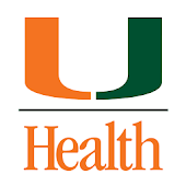UHealth Mobile