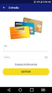 Cartão Pernambucanas - náhled