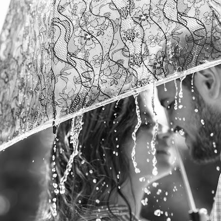 Fotógrafo de bodas Bakhman Mirzoev (Bahmani). Foto del 12.07.2017