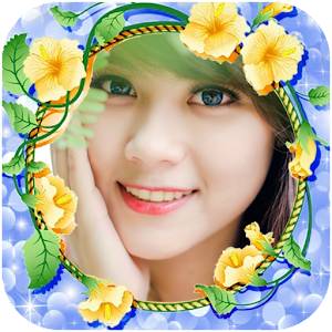 download Collage Photo maker Pro 2015 apk