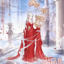 中国版で実装済みの限定コーデ7