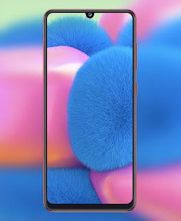 Wallpapers For Galaxy A31 Wallpaper Apps En Google Play