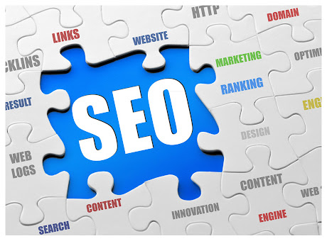 Reliablesoft - SEO Tips