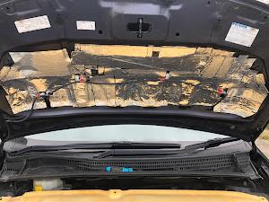 プリウス ZVW30 23年式 S LEDエディションのカスタム事例画像 jjさんの2020年01月18日18:14の投稿