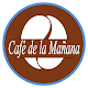 Café de la Mañana apk