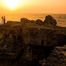 Wedding photographer Alex Florin (AlexFlorin12). Photo of 15.09.2017