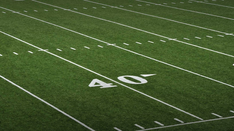 Watch NFL Schedule Release '21 live