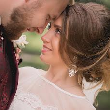 Wedding photographer Pavel Til (PavelThiel). Photo of 03.02.2017